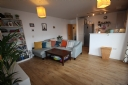 Property to rent : Sheridan Heights, 1 Spencer Way, London E1