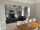 Property to rent : Hillside Mansions, Jacksons Lane, London N6