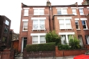 Property to rent : Cressy Road, Belsize Park, London NW3