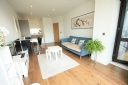 Property to rent : Lighterman Point, 3 New Village Avenue, London E14