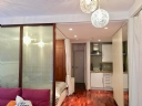 Property to rent : Craven Street, Aria House WC2N