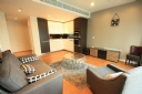 Property to rent : Columbia Gardens, London SW6