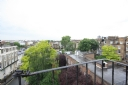 Property to rent : Westbourne Grove Terrace, London W2