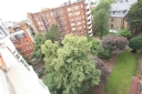 Property to rent : Grove End Gardens, 33 Grove End Road NW8
