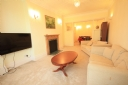 Property to rent : Grove Court, 24 Grove End Road, London NW8