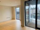Property to rent : Apartment, Ebury Apartments, 1B Sutherland Street, London SW1V
