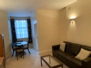Property to rent : Elm Tree Court, Elm Tree Road, London NW8