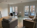Property to rent : Keybridge, South Lambeth Road, Vaxuxhall SW8