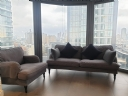 Property to rent : Chronicle Tower,261B City Road,London EC1V