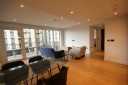 Property to rent : Lincoln Building, White City Living, White City, London W12