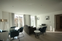 Property to rent : Atelier, 45-53 Sinclair Road, London W14