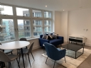 Property to rent : Jewell House, Caledonian Road, 423 Caledonian Road, London N7