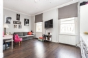 Property to rent : Courtfield Road, London SW7