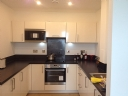 Property to rent : Parkside Court, 15 Booth Road, London E16