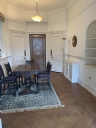 Property to rent : Chiltern Court, Baker Street, London NW1