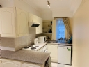 Property to rent : Chiltern Court, Regent's Park, London NW1
