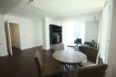 Property to rent : Maine Tower, 9 Harbour Way, London E14