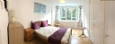 Property to rent : Ashbourne Court, Ashbourne Close, London N12