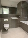 Property to rent : St. Davids House, Tollgate Gardens, London NW6