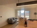Property to rent : Belvedere Row, White City Living, London W12