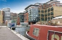 Property to rent : Westcliffe Apartments, 1 South Wharf Road, London W2