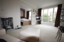 Property to rent : Beverley Court, 59 Fairfax Road, London NW6