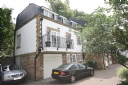 Property to rent : Watermans Mews, The Mall, London W5