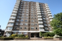 Property to rent : Blair Court, Boundary Road, London NW8
