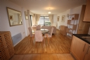 Property to rent : Horsley Court, Montaigne Close, London SW1P