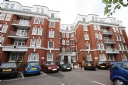 Property to rent : Addison House, Grove End Road, London NW8