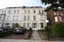 Property to rent : Greencroft Gardens, LONDON NW6