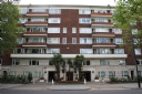 Property to rent : Bentinck Close, 76-82, Prince Albert Road, London NW8