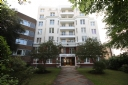 Property to rent : Abbey House, 1A Abbey Road, London NW8