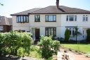 Property to rent : The Reddings, LONDON NW7
