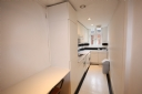 Property to rent : Lindfield Gardens, London NW3