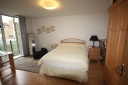 Property to rent : Anne's Court, 3 Palgrave Gardens, London NW1