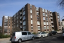 Property to rent : Dinerman Court, 38-42 Boundary Road, London NW8