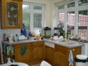 Property to rent : Broughton Avenue, London N3