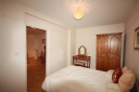 Property to rent : Sherborne Court, 180-186 Cromwell Road, LONDON SW5