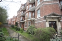 Property to rent : Langland Mansions, 228  Finchley Road, London NW3