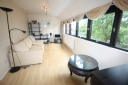 Property to rent : Chandos Way, Wellgarth Road, London NW11