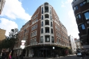 Property to rent : Marshall Street, London W1F