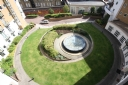 Property to rent : Elizabeth Court, 1 Palgrave Gardens, London NW1