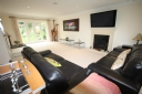 Property to rent : The Courtyard, Bedwell AL9