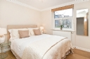 Property to rent : Boydell Court, St. Johns Wood Park, London NW8