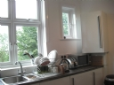 Property to rent : Finchley Road, London NW3