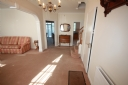Property to rent : Edgeworth Crescent, London NW4