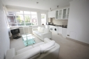Property to rent : Oslo Court, Prince Albert Road, London NW8