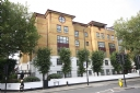 Property to rent : Trinity Court, 170A Gloucester Terrace, London W2
