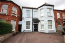 Property to rent : Manstone Road, London NW2